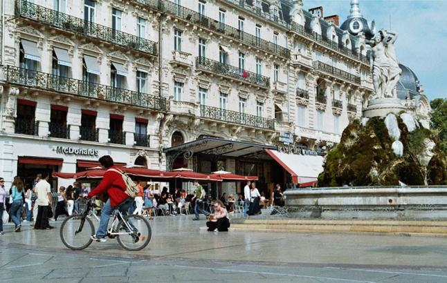 Langueguedoc-Herault-incontournable-Montpellier