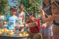camping-Grand-Metairie-animations-club-enfants-2019