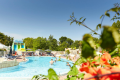 camping-Grand-Metairie-club-enfants-2019
