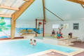 camping-Grand-Metairie-animation-autour-piscine-2019
