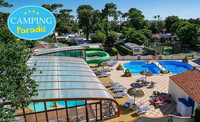 01-camping-pomme-de-pin-piscine-photo-principale.jpg