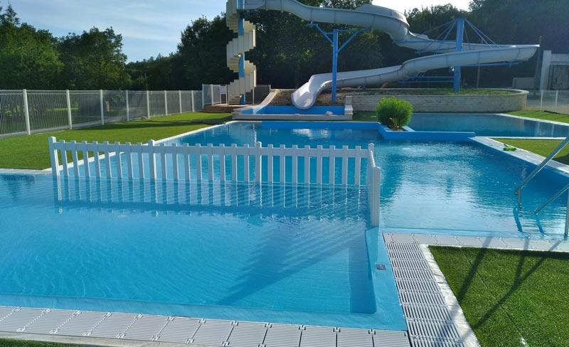01-le-lizot-piscine-toboggan.jpg
