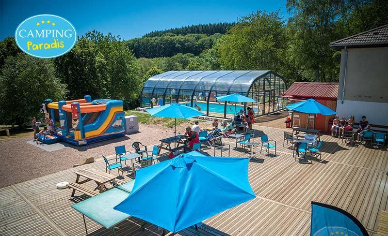 01A-Les-Chanterelles-Accueil-+-piscine.jpg