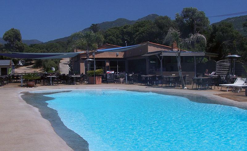 02-Colomba-piscine-02.jpg