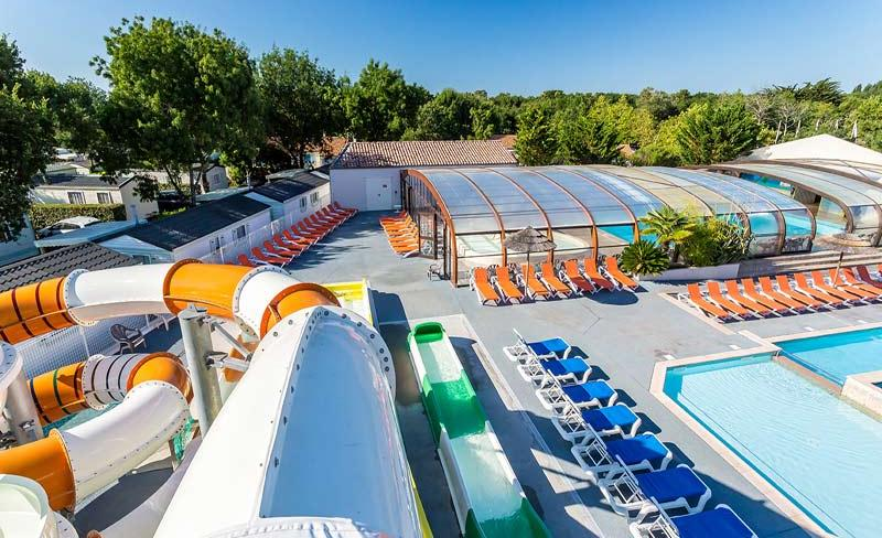 02-oleron-loisirs-parc-aquatique.jpg