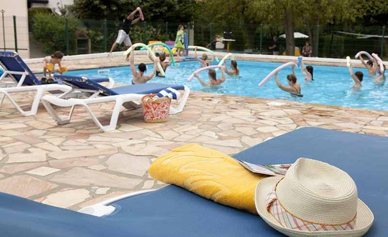 03-Harrobia-piscine.jpg