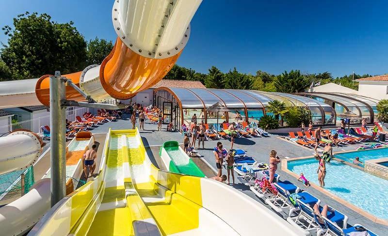 03-oleron-loisirs-parc-aquatique.jpg