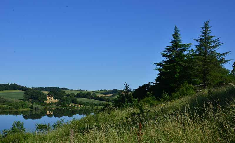 04-Camping-Paradis-Ile-du-Pont-Sceno-800x488.jpg