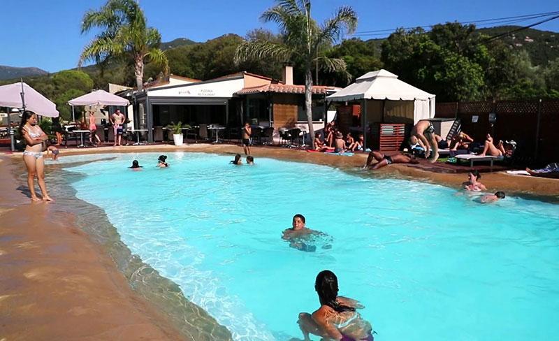 04-Colomba-piscine-04.jpg