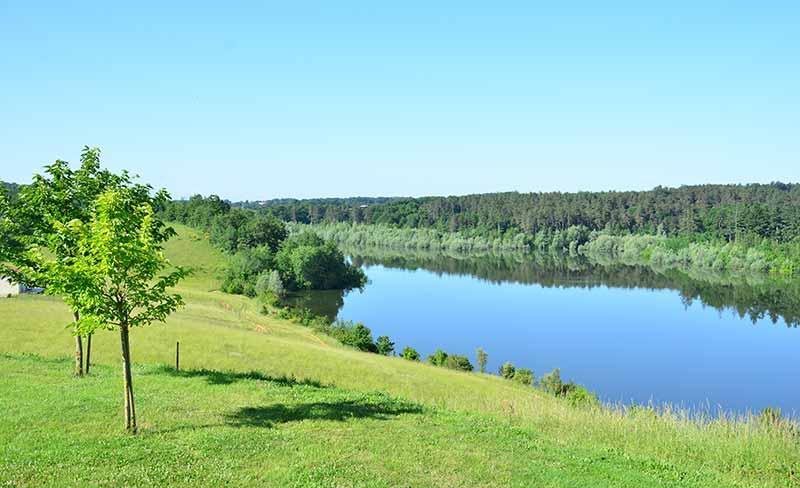 05-Camping-Paradis-Ile-du-Pont-Sceno-800x488.jpg
