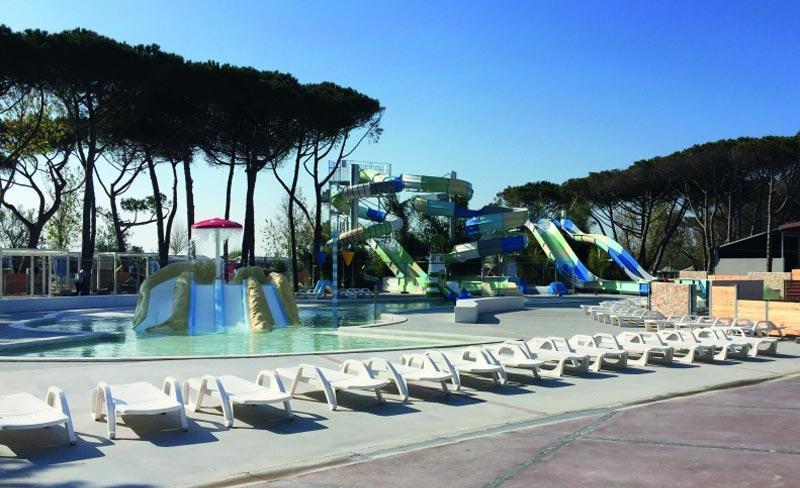 05-castellas-parc-aquatique.jpg