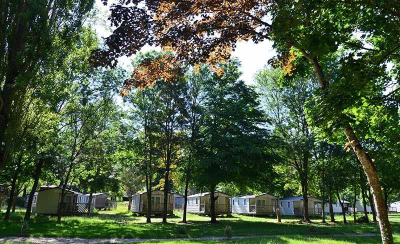 06-Camping-Paradis-Ile-du-Pont-Sceno-800x488.jpg