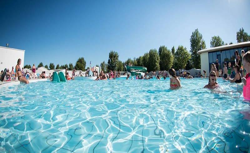 06-atlantique-piscine-pour-enfants.jpg