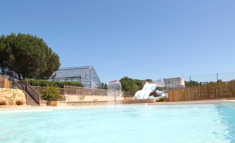 06-carbonnier-piscine-exterieure
