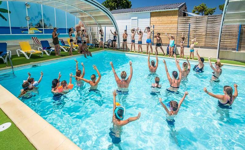 06-flots-bleus-piscine.jpg