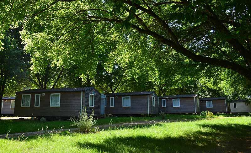 07-Camping-Paradis-Ile-du-Pont-Sceno-800x488.jpg