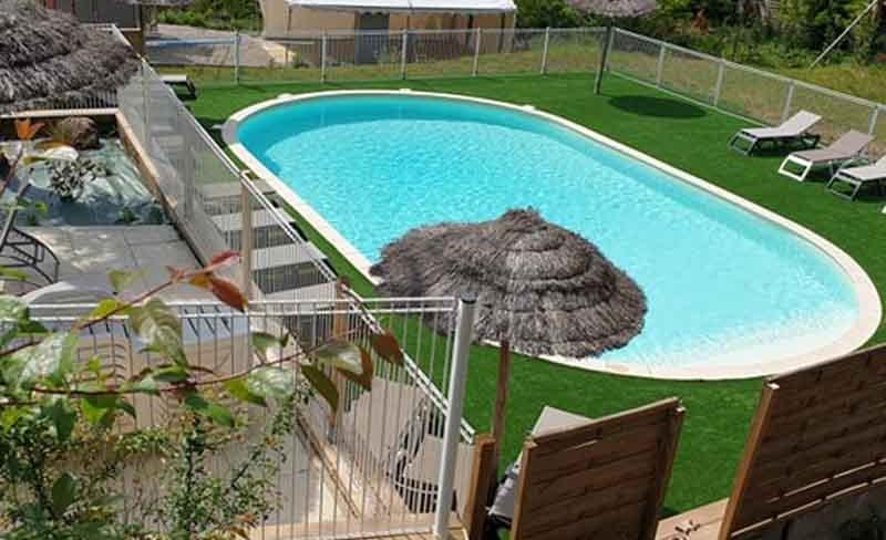 07-Coeur-ardeche-piscine.jpg