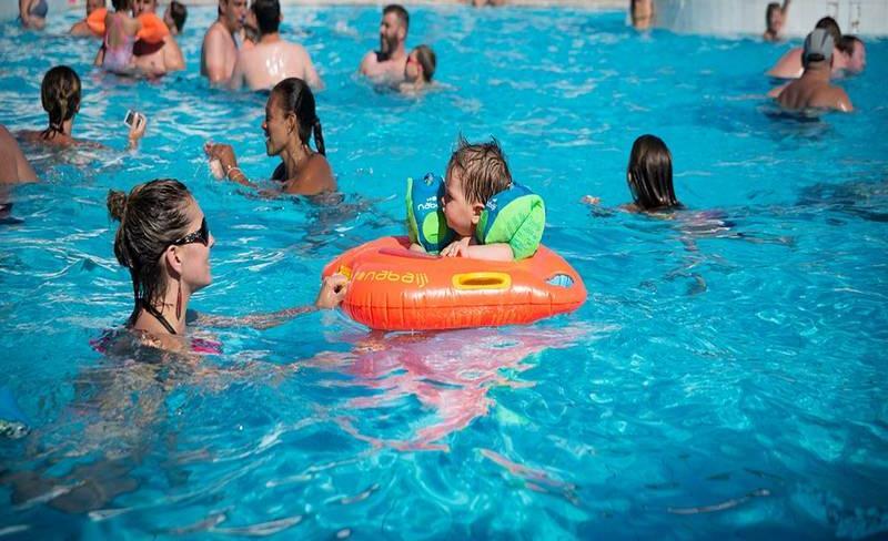 07-atlantique-piscine-exterieure.jpg