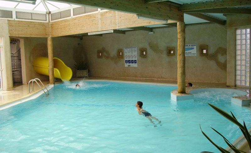 07-bois-soleil-piscine-couverte.jpg