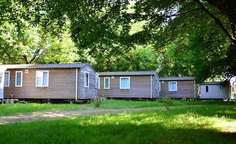08-Camping-Paradis-Ile-du-Pont-Sceno-800x488.jpg