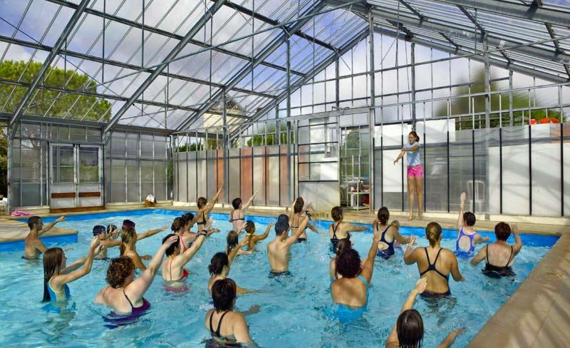 08-carbonnier-piscine-couverte