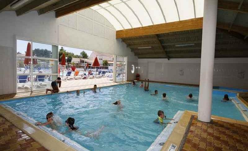 09-jard-piscine-couverte.jpg