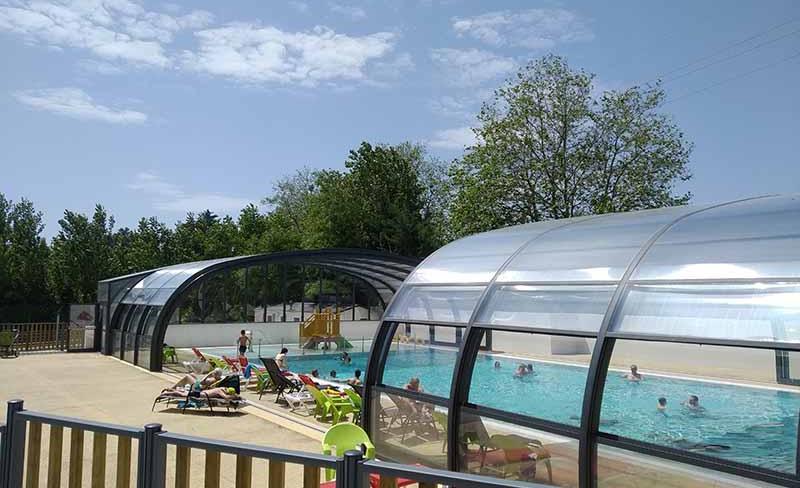 10-Harrobia-piscine-couverte.jpg