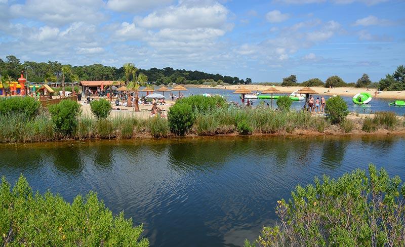 10-Viviers-plage-riviere4.jpg