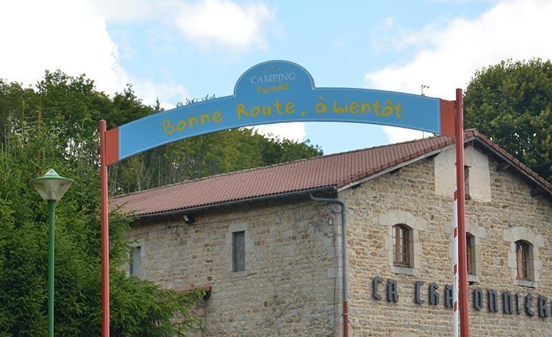 11-Chanterelles-800x488.jpg