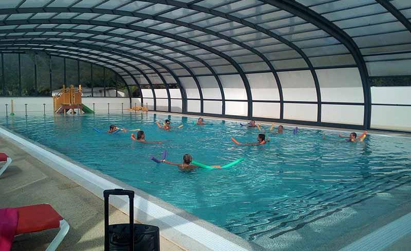 11-Harrobia-piscine-couverte.jpg