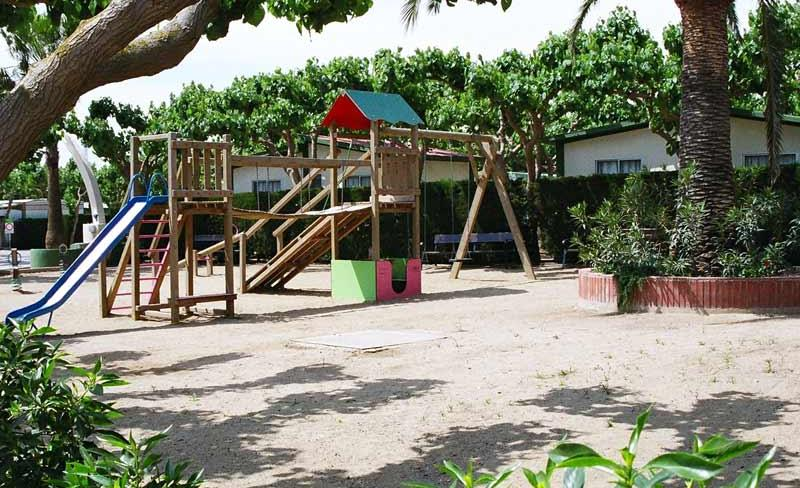 11-club-enfants-costa-dorada-playa-cambrils.jpg