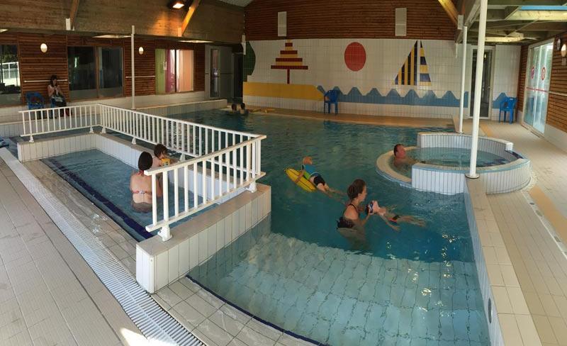 11-patisseau-piscine-couverte.jpg