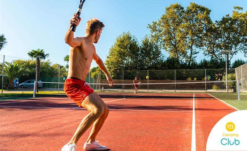 12 - Florida-Tennis.jpg