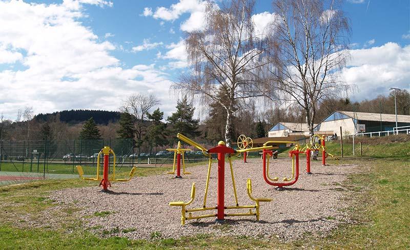 12-Demeures-du-Lac-Espace-Fitness.jpg