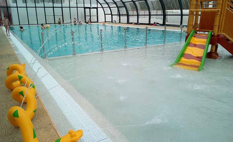 12-Harrobia-piscine-couverte.jpg