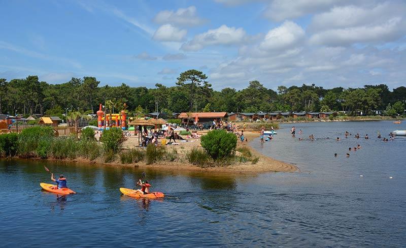 12-Viviers-plage-riviere-canoe2.jpg