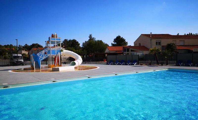 12-jard-piscine.jpg