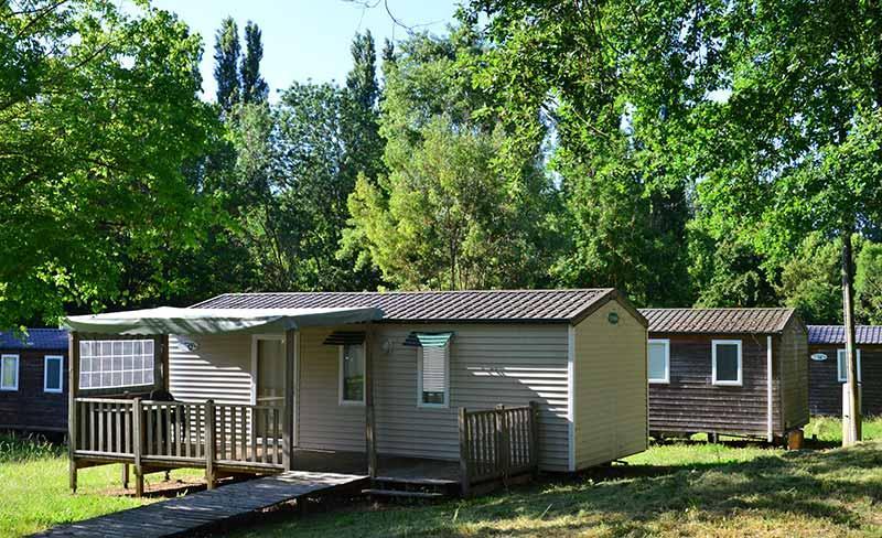14-Camping-Paradis-Ile-du-Pont-Sceno-800x488.jpg