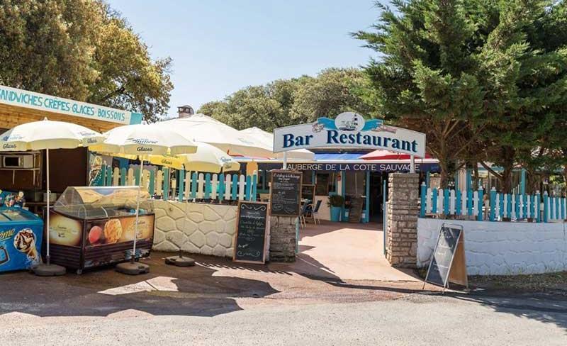 15-Cote-sauvage-Restaurant-4.jpg