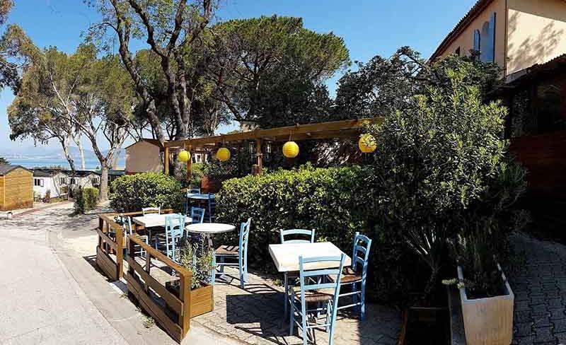 16-Clair-de-Lune-restaurant.jpg
