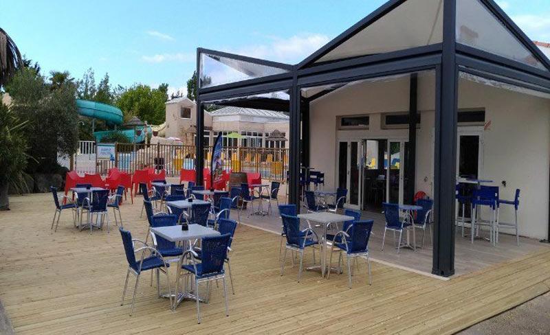 16-bois-soleil-restaurant.jpg