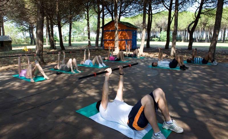 16-castellas-fitness.jpg
