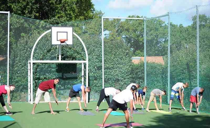 16-patisseau-fitness.jpg