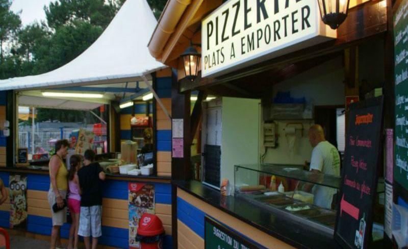 17-lou-pignada-pizzeria-snack-camping.jpg