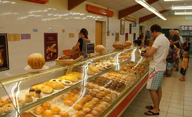 18-Le-Vieux-Boulangerie.jpg
