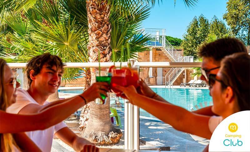 19 - Florida-Bar-piscine.jpg