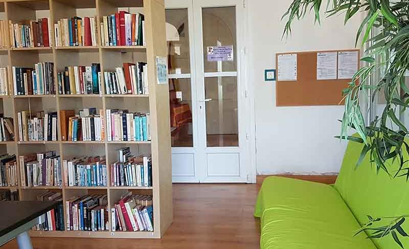 20-Clair-de-Lune-bibliotheque.jpg