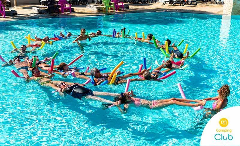 21 - Florida-Animation-piscine.jpg