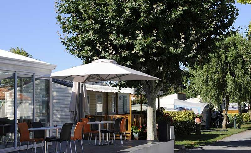 21-Nid-d-ete-Restaurant.jpg