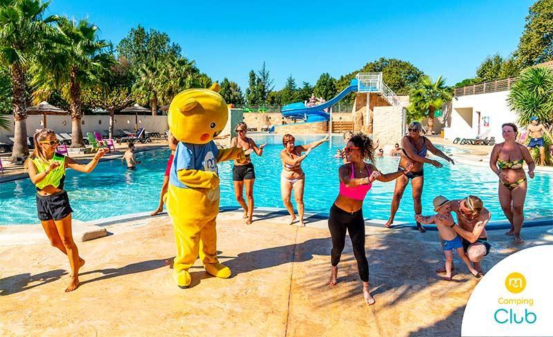 22 - Florida-Animation-piscine-mascotte.jpg